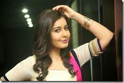 Gorgeous-actress-Raasi-Kanna-Photos