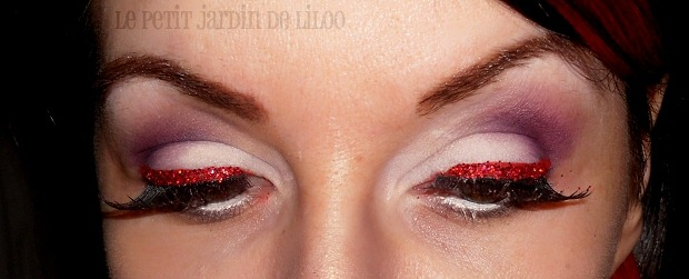 005-edit-twilight-bella-lenses-before-after-review-brown-eyes