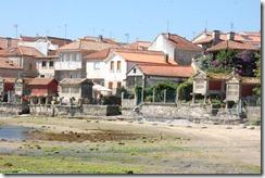 Oporrak 2011, Galicia - Combarro  17