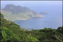 Taiohae