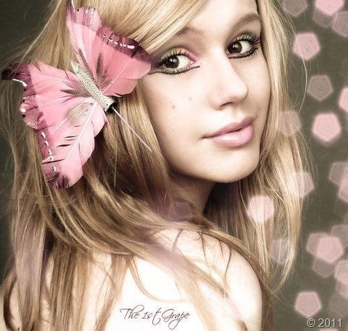 http://meuolharfeminino.blogspot.com/