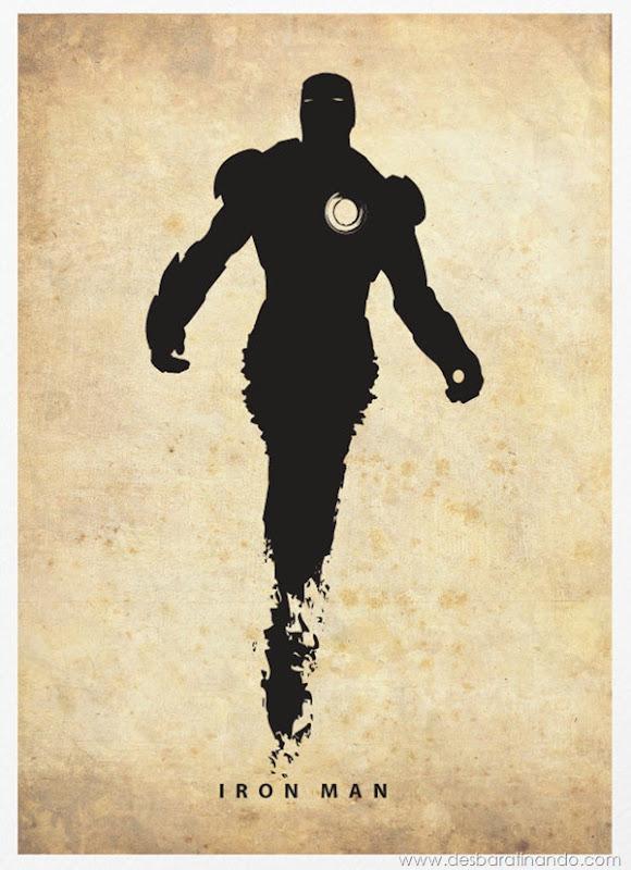 posters-black-minimalistas-herois-desbaratinando (8)