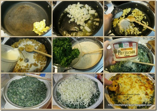 Recipes14