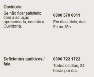 itau-telefones-www.meuscartoes.com