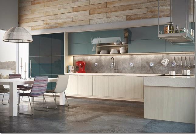 Cozinhas-planejadas-Todeschini-2