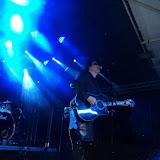 U2 Cover 03 de Mar�o de 2012