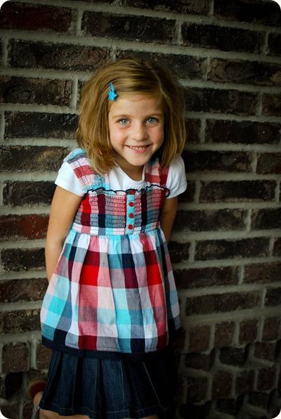 Kaitlyn Kindergarten-2