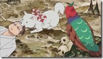 Hoozuki no Reitetsu - 10 -22