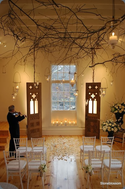 intimate ceremony site 417086_10150593805099660_230522229_n stoneblossom