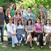 6.4-1 - 2010-2011.JPG