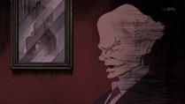 [sage]_Lupin_the_Third_-_Mine_Fujiko_to_Iu_Onna_-_07_[720p][10bit][92B0CE00].mkv_snapshot_11.07_[2012.05.18_16.11.26]
