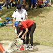 20080621 MSP Sadek 009.jpg