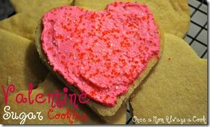 Valentine Sugar Cookies[4]