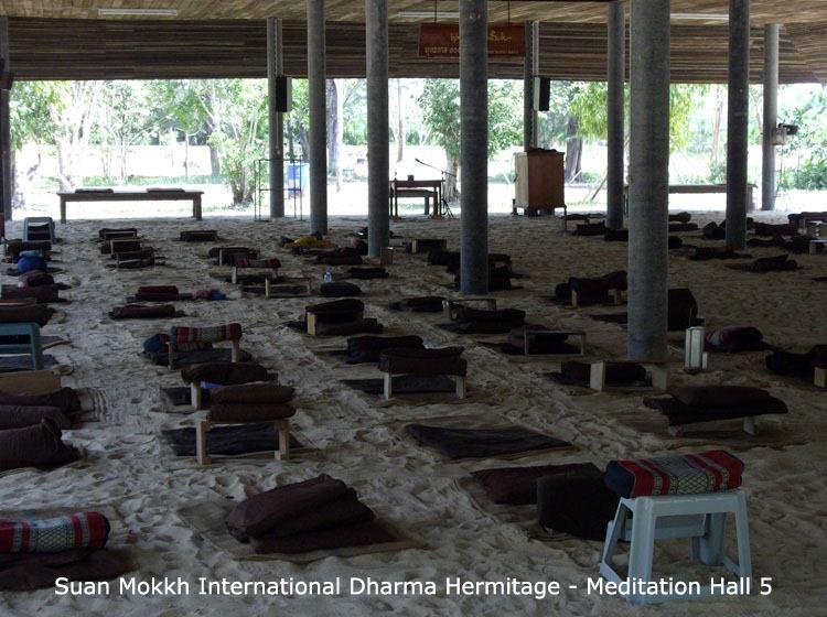 du-lich-thai-lan-tu-vien-Suan-Mokkh (12)