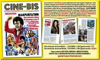 CINE-BIS 01