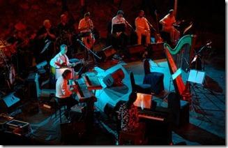 hijazz-project-turkish-jazz-group