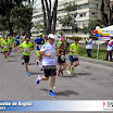 mmb2014-21k-Calle92-1388.jpg
