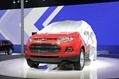 2013-Ford-EcoSport-Small-SUV-3