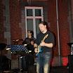 Concertband Leut 30062013 2013-06-30 240.JPG