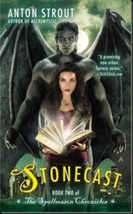 stonecast