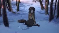 nagi-no-asukara-22-animeth-045.jpg