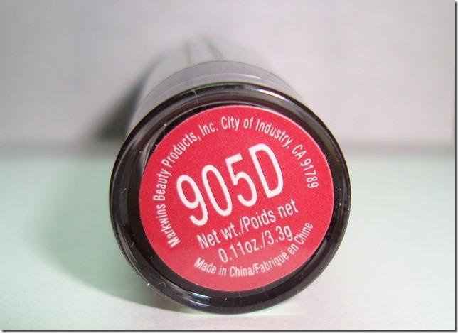 DSC06344
