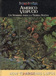 RNM #09 - Un nombre para la tierra nueva (Juan José Sarto, Alex Niño).howtoarsenio.blogspot.com