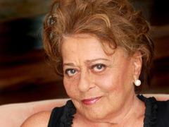 candinha - 7 - Norma Bengell