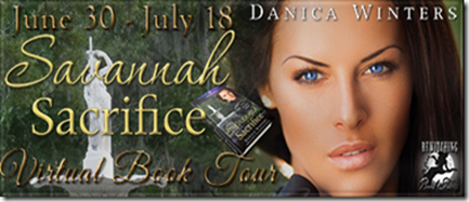 Savannah Sacrifice Banner TOUR2-450 x 169_thumb[1]