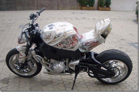 moto com estilo (19)