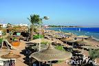 Фото 3 Ganet Sinai Resort