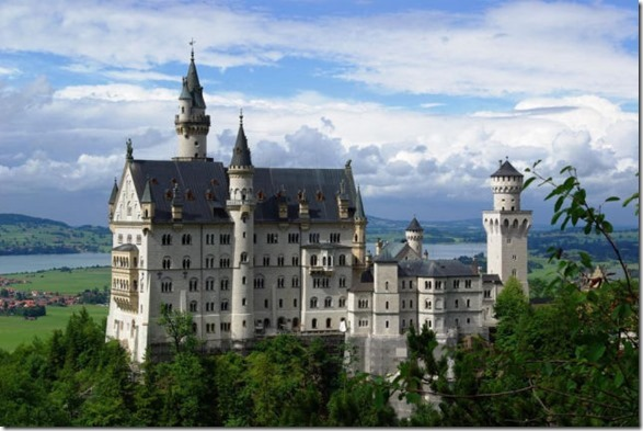 real-life-castles-4