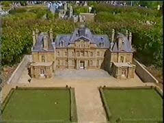 1998.06.23-106 château de Maisons-Laffitte