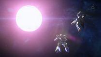 [sage]_Mobile_Suit_Gundam_AGE_-_43_[720p][10bit][566536B3].mkv_snapshot_19.14_[2012.08.06_14.41.17]