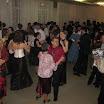 Rok 2009 - Farský ples 2009