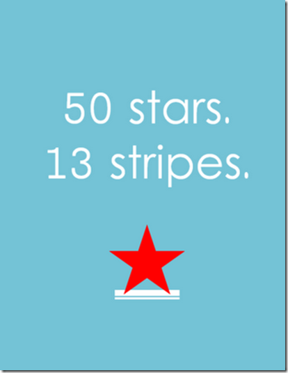 stars_and_stripes_printablefrom Madigan Made