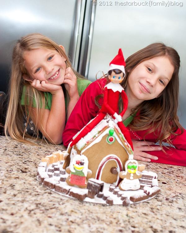 Gingerbread Houses 2012 blog-37