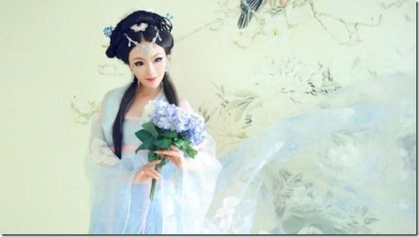 real-life-chinese-doll-9