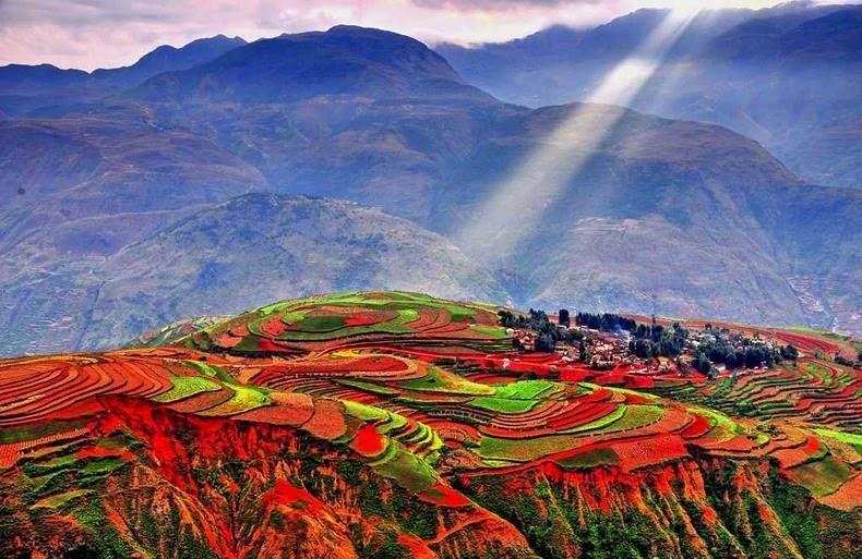 dongchuan-red-soil-2