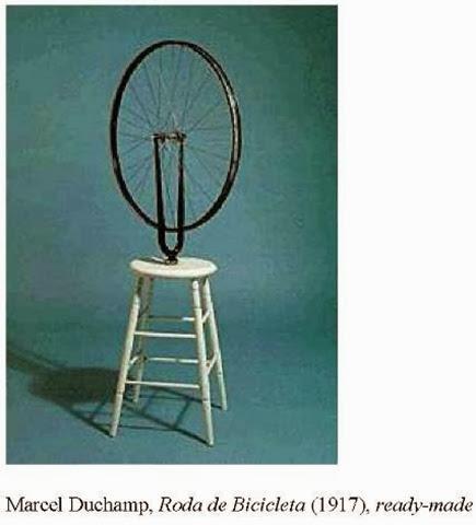 roda - marcel