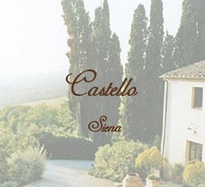 Castello-Siena
