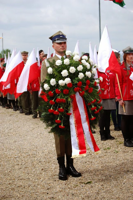 Mauthausen_2013_004.jpg