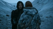 Game.of.Thrones.S02E07.HDTV.x264-ASAP.mp4_snapshot_28.58_[2012.05.13_22.09.02]