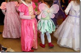 Karneval2012_ 312 (Medium)