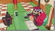 Hoozuki no Reitetsu - 13 -31