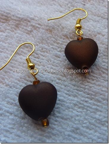 handmade earrings (16)