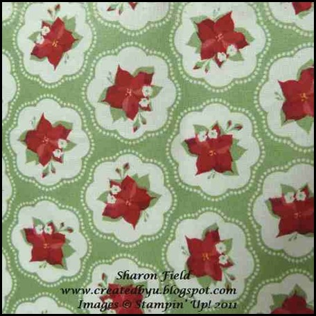 5.Stampin_Up_Fabric_WithoutEmbossing