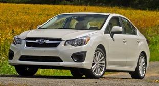 Subaru-Impreza-14
