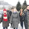 Zielonogórzanie w Austrii - pierwsza wizyta 05.png
