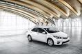 New-Toyota-Corolla-EU-10